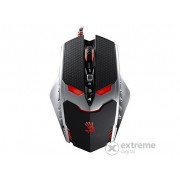 Mouse gamer cu fir A4Tech Bloody Tl80