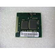 Procesor Intel Core I5 laptop Lenovo ThinkPad T510 model 60Y5731-06 2.40 GHz Bus Speed: 2.50 GT/s BGA1288 Socket 3 MB Cache