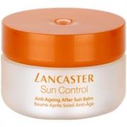 Lancaster Sun Control bálsamo after sun antienvejecimiento 50 ml