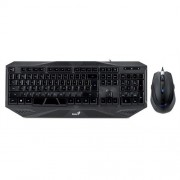 Genius-KM-G230-Gaming-mis-USB-YU-BLACK