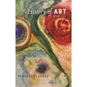 History of Art: Stories