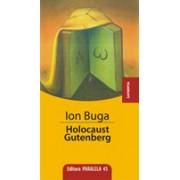 HOLOCAUST GUTENBERG.