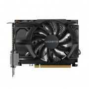 T/ Video GIGABYTE AMD Radeon R7 360 2GB GDDR5 REV1.0 GV-R736OC-2GD.