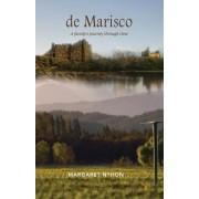 de Marisco: A Family's Journey Through Time