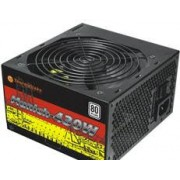 Thermaltake Germany Series Munich - 430 Watt Netzteil