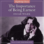Importance of Being Earnest by Ensemble Cast
