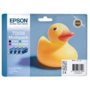 Epson T055640 Multipack eredeti patron