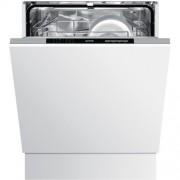 Mașină de spălat vase incorporabilă Gorenje GV61215 TRANSPORT GRATUIT