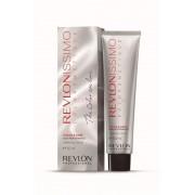 Revlonissimo Colorsmetique NMT 6,31 60 ml