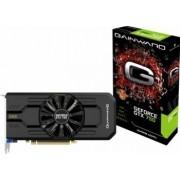 Placa video Gainward GeForce GTX 750 Golden Sample 2GB DDR5 128Bit
