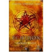 Echinox - Michael White