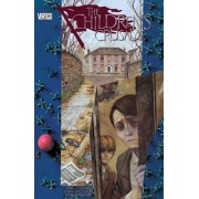 Free Country a Tale of the Childrens Crusade by Neil Gaiman