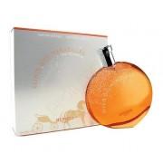 Hermes Elixir Des Merveilles Parfumovaná voda pro ženy