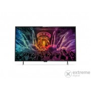 Televizor Philips 43PUH6101/88 UHD SMART LED