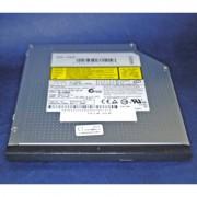 \DVW NEC ND-6500A IDE slim gebraucht