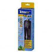 Tetra: Unutrašnji filter IN 600 Plus