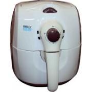 Roxx 5544 Air Fryer(2.2 L)