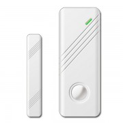 Sensore magnetico wireless + vibrazione
