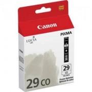Canon PGI-29CO Chroma Optimizer Ink Cartridge - BS4879B001AA