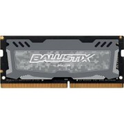 Memorie Laptop Crucial Ballistix Sport LT 4GB DDR4 2400MHz CL16