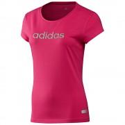 Adidas Дамска Тениска GLAM TEE