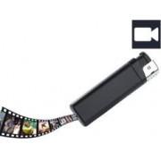 OctaCam Briquet mini caméra vidéo ''MC-720''