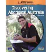 First Australians Middle Primary: Discovering Aboriginal Australia by Trish Albert