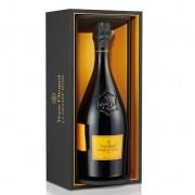 Veuve Clicquot Champagne Brut La Grande Dame 2004 Magnum