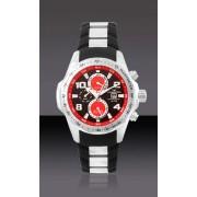 AQUASWISS Trax II Watch TR802003