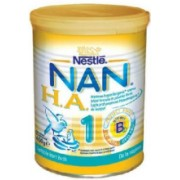Nestle NAN HA 1 - 400g