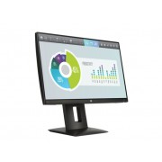 "HP Z22n Narrow Bezel IPS LED Backlit Monitor 21.5""/1920x1080/3Y (M2J71A4)"