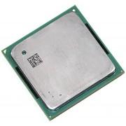 Procesor Intel Pentium 4 SL6D8