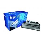 Freecolor DR5500-FRC tóner y cartucho láser - Tóner para impresoras láser (Laser, Brother, HL-7050 N, HL-7050, Negro, DR5500, Toner)