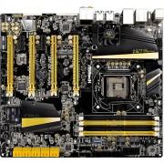 Placa de baza Z87 OC Formula, Socket 1150, Chipset Z87, eATX