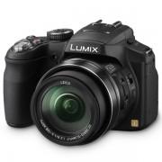 Lumix DMC-FZ200 - noir - Appareil photo numérique
