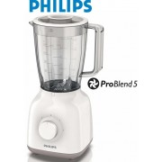 Philips Daily Collection Blender 400W (Hr2100/00)