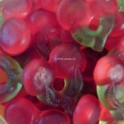 Sweet Spot Sugar Free Cherries
