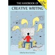 The Handbook of Creative Writing by Steven Earnshaw