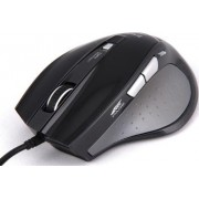 Mouse optic Zalman ZM-M400 1600 DPI USB