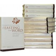 Feasting on the Word: Complete by David L. Bartlett