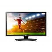 LG 24MT48DF-PZ MONITOR TELEVISOR 23.6'' HD CON HDMI Y USB