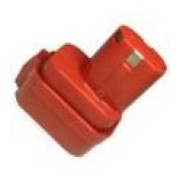 batterie outillage portatif makita 6200D