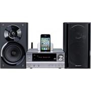 Microsistem audio Sharp XL-HF401PH