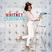Whitney Houston - Greatest Hits (0743217573928) (2 CD)