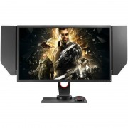 Monitor LED Gaming BenQ Zowie XL2735 27 inch 1ms Black
