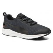 Sneakers Ignite XT by Puma