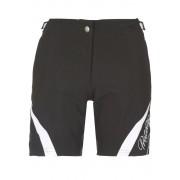 Protective Libra Shorts Women black 38 Bikeshorts & Baggys