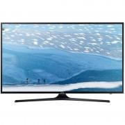Televizor Samsung LED Smart TV UE40 KU6072 Ultra HD 4K 102cm Black