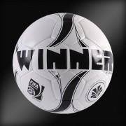 Minge Winner Flame