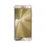 "ZenFone 3 Dual SIM 5.5"" FHD 4GB 64GB Android 6.0 zlatni (ZE552KL-GOLD-64G)"